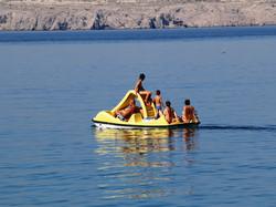 ACCOMMODATION IN CROATIA - Tourist settlement  KACJAK DRAMALJ (5).jpg