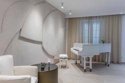 Hotel_and_dependance_Bellevue,_Orebić_35