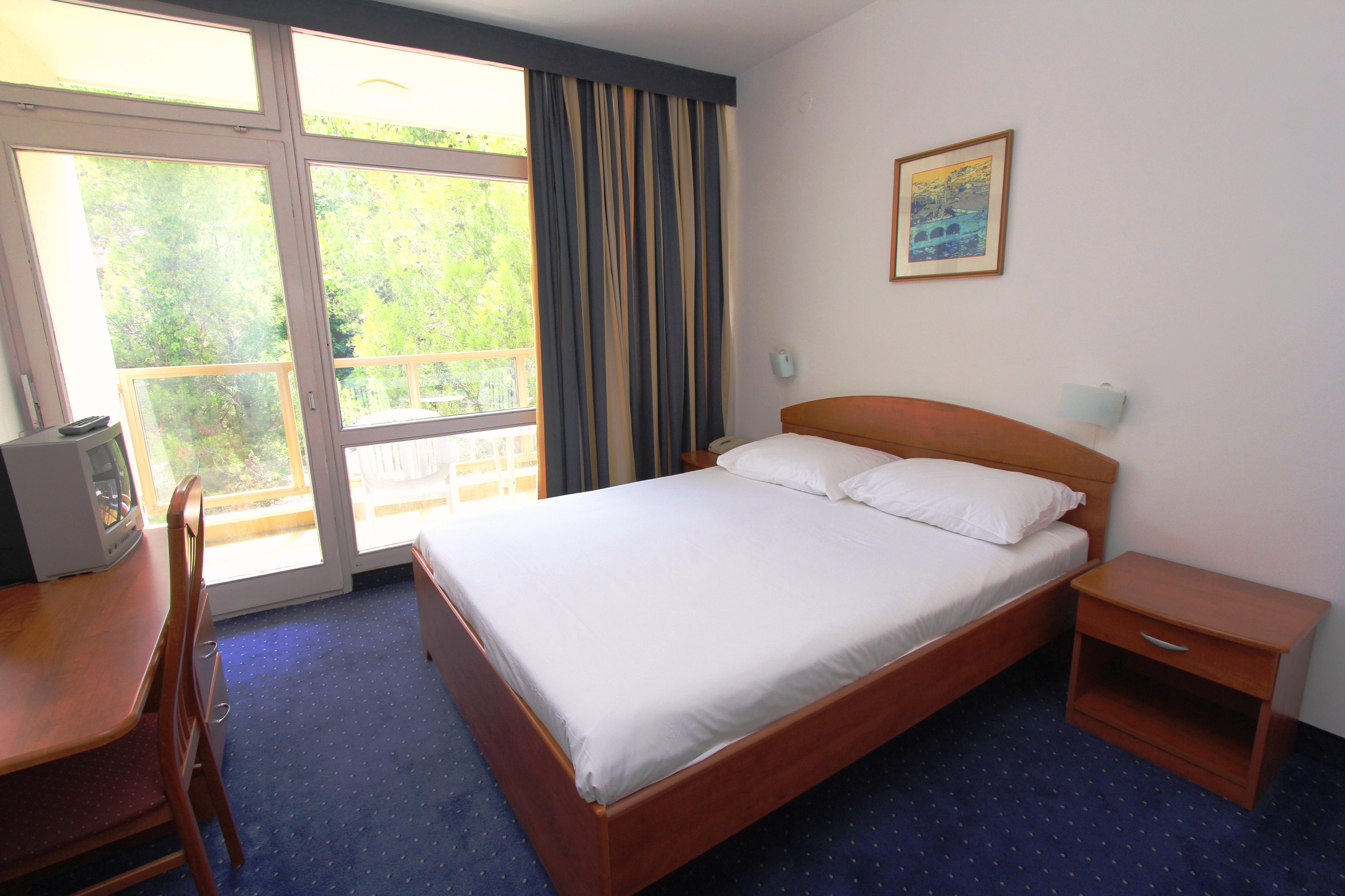 Hotel Vis, Dubrovnik 10
