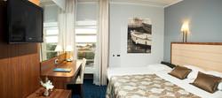 Hotel Lero, Dubrovnik 5