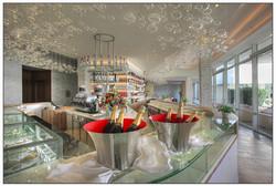 Accommodation In Croatia_Solaris Beach Resort Hotel Ivan Sibenik 1 (39).jpg