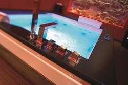 Accommodation in Croatia - Grand hotel Adriatic - Opatija (19).jpg
