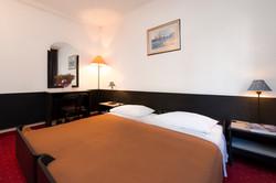 Delfin Hvar Hotel 10