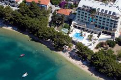 Hotel Park Makarska 3