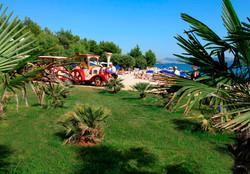 Accommodation In Croatia_Solaris Beach Resort Hotel Ivan Sibenik 1 (29).jpg