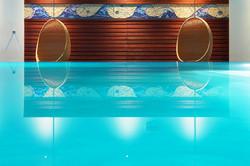 Adriana Hvar  Spa Hotel 32