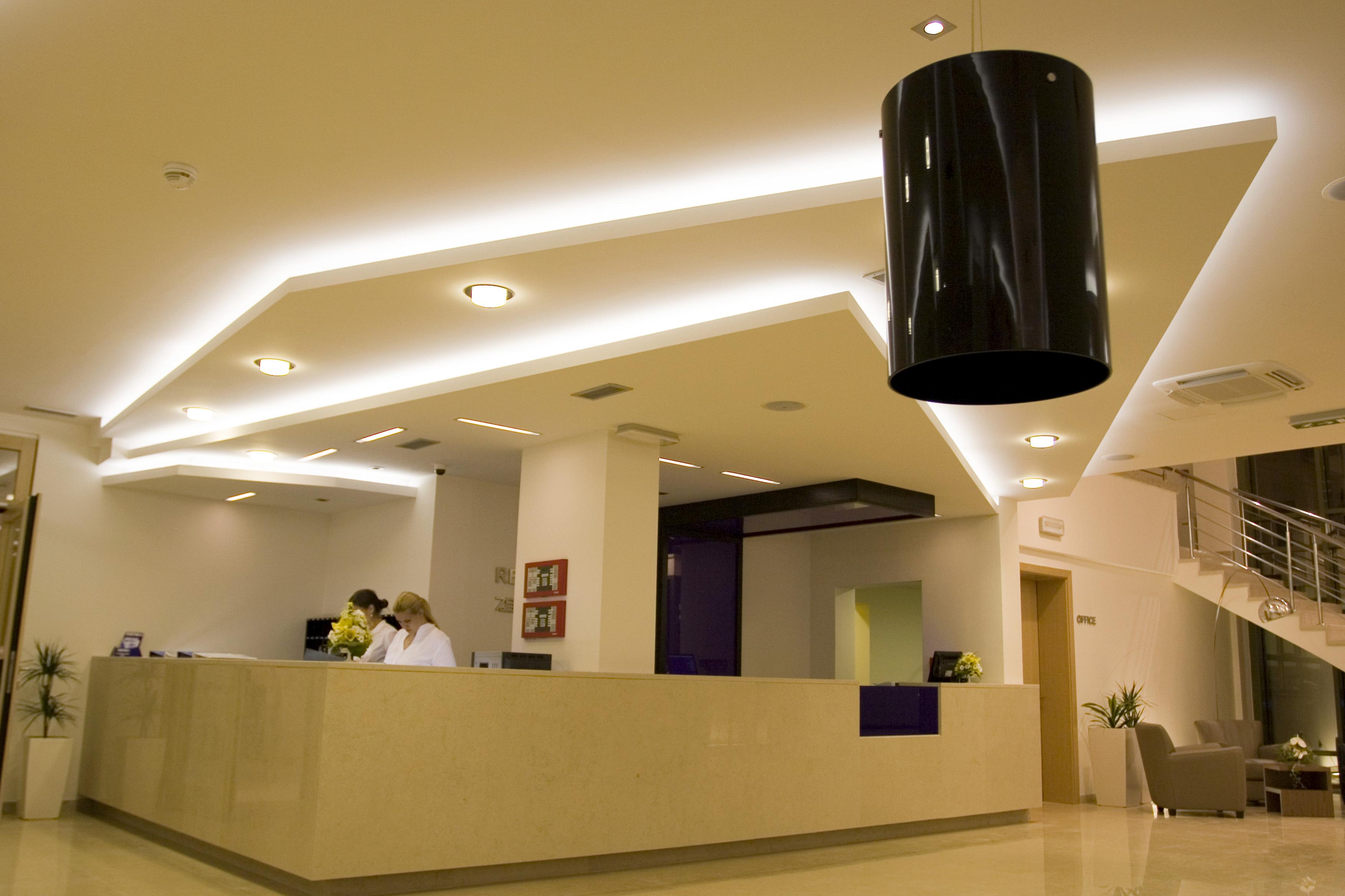 Hotel Park Makarska 14