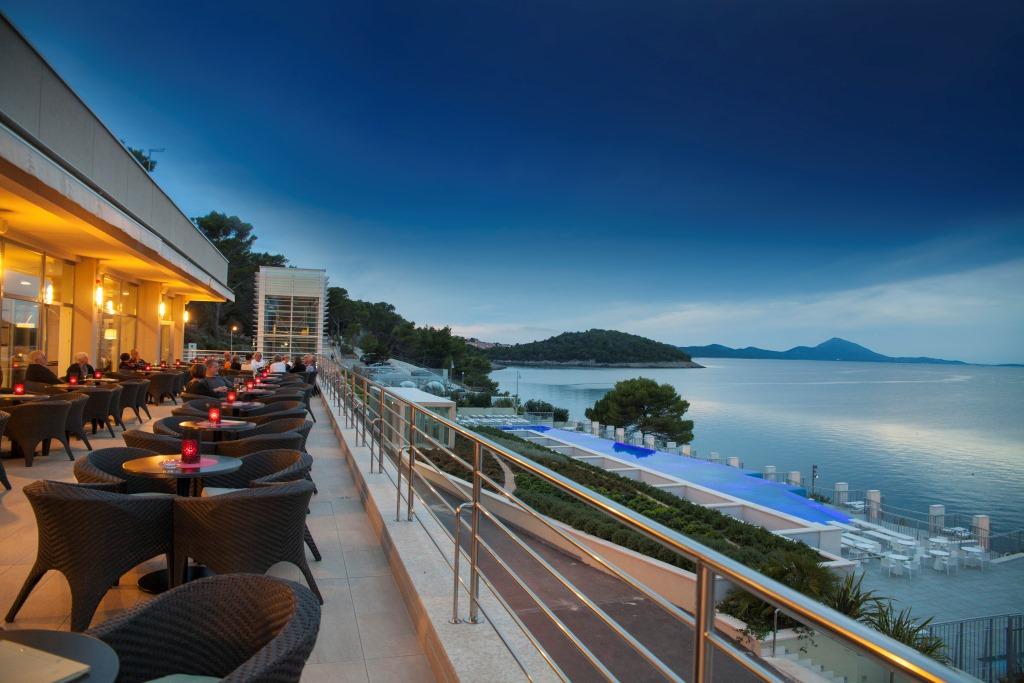 Vitality_hotel_Punta_-_Veli_Lošinj_2.jpg