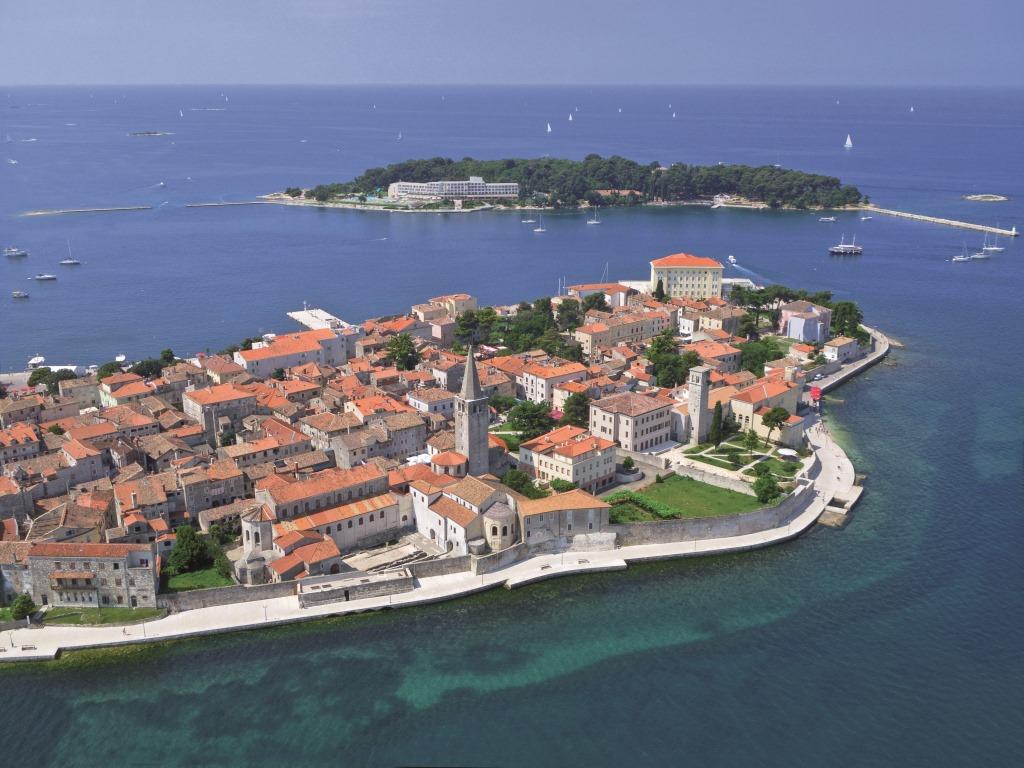 Accommodation_In_Croatia_-_Valamar_Diamant_-_Poreč_(14).jpg