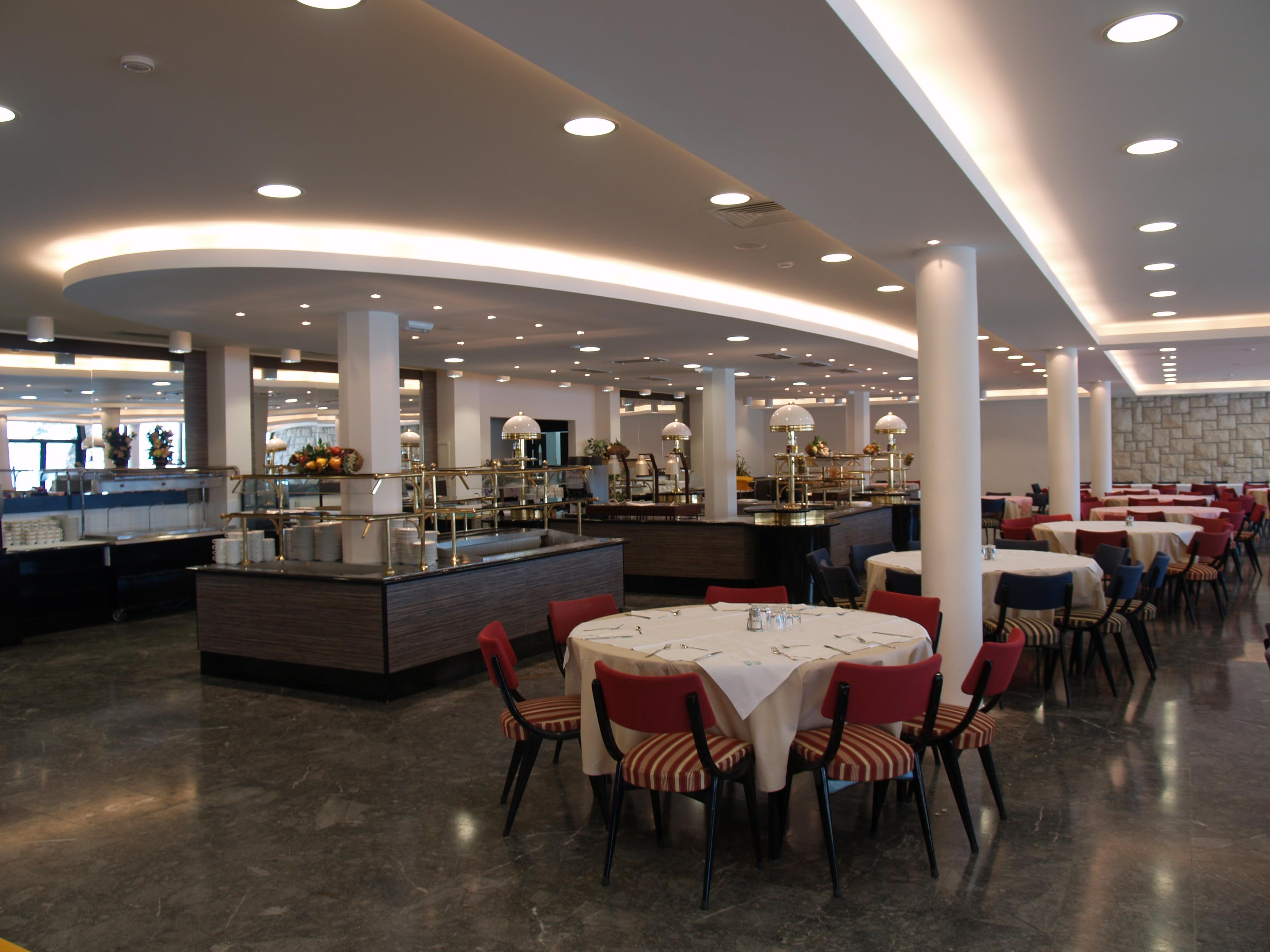 Hotel Adriatic Dubrovnik 9