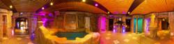Hotel_Horizont_Baška_Voda_11
