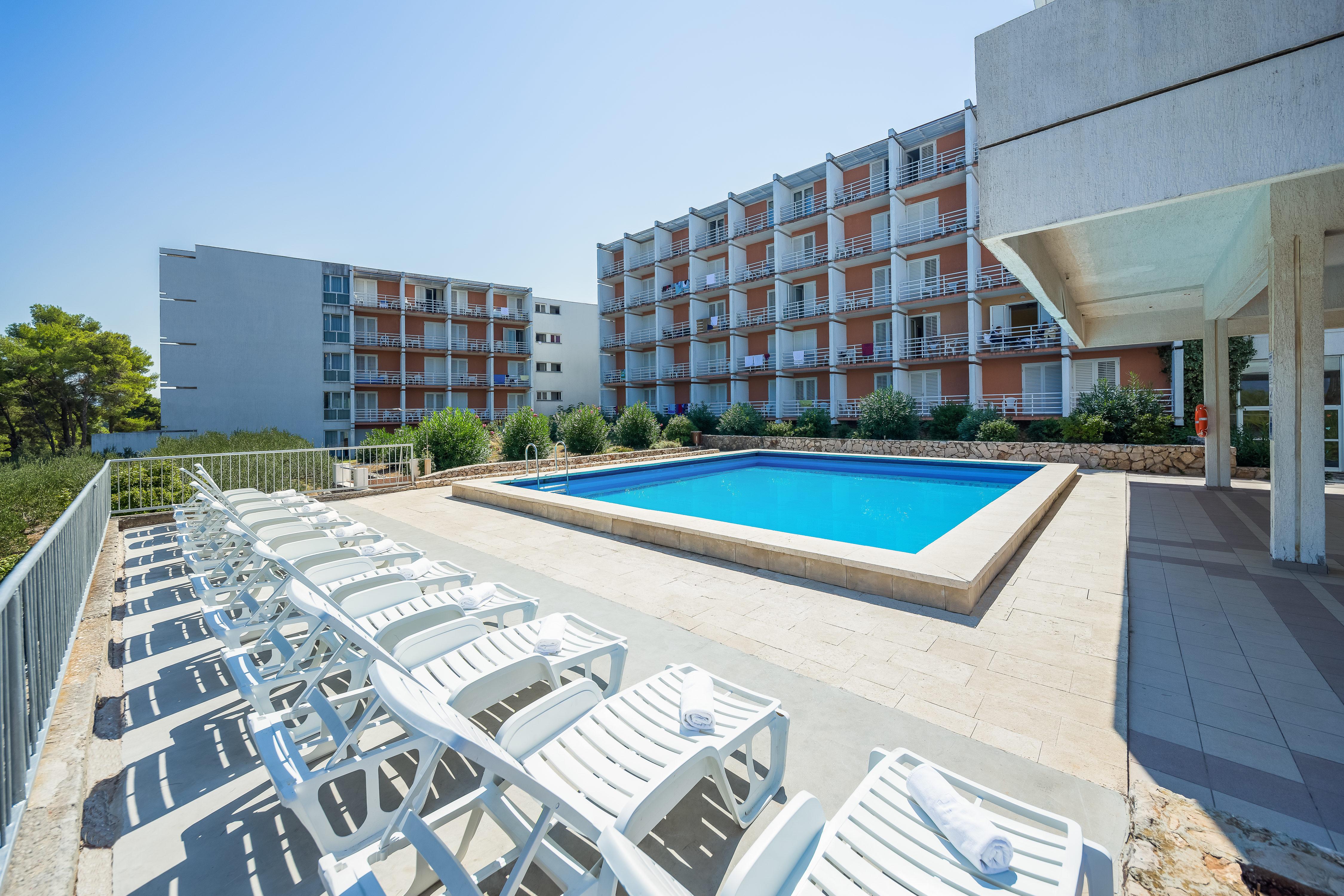 Adriatiq hotel Hvar 3