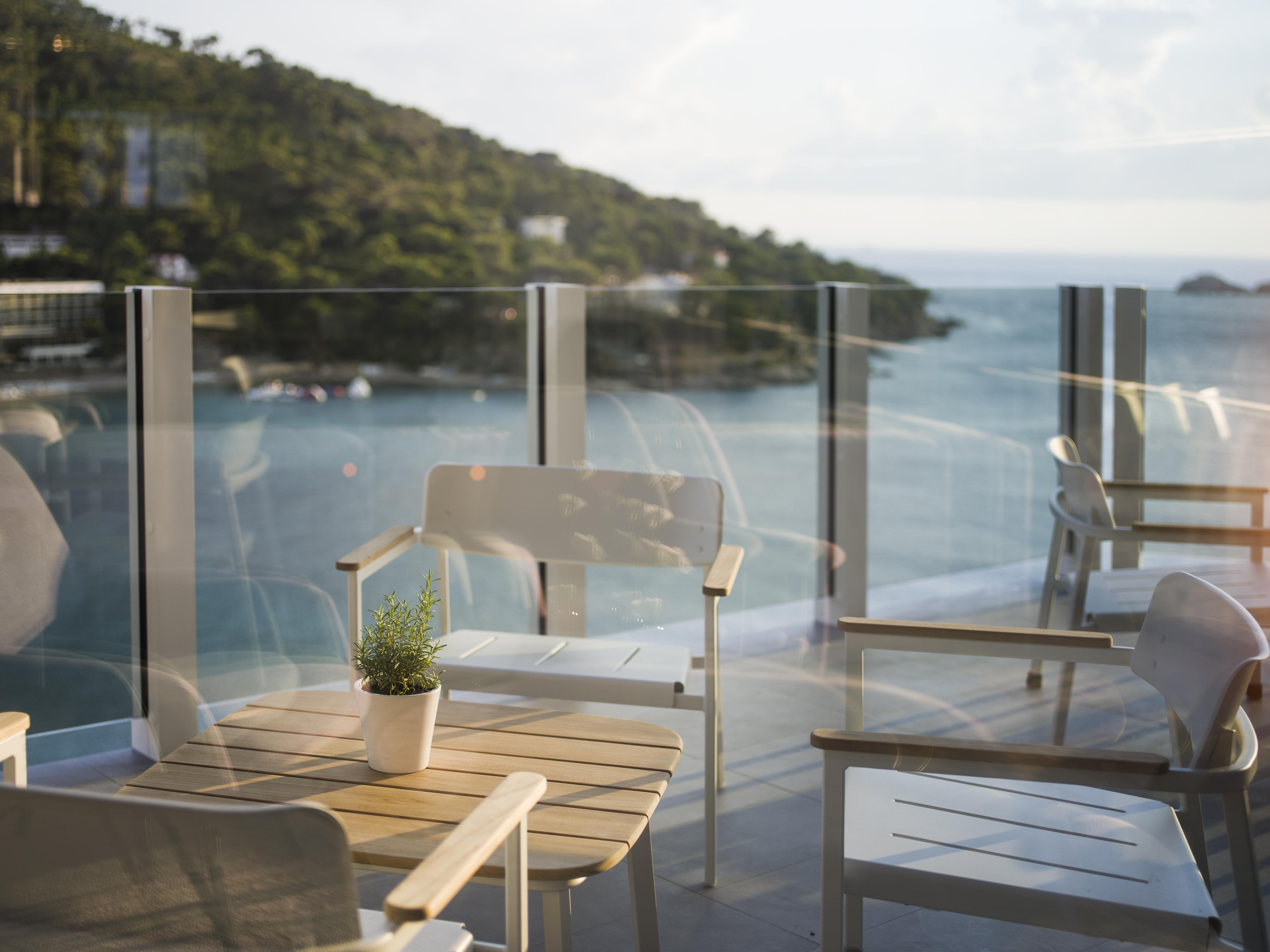 Hotel Kompas, Dubrovnik 31