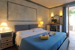 Hotel Solitudo, Ubli  6