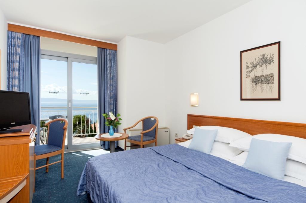 Hotel_Alga_Tučepi_10.jpg