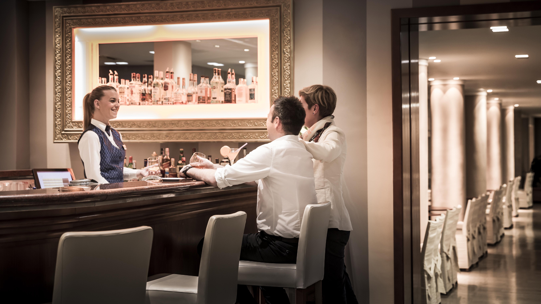 Aminess Grand Hotel Azur 21