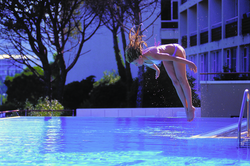 uvala-hotel-poolarea
