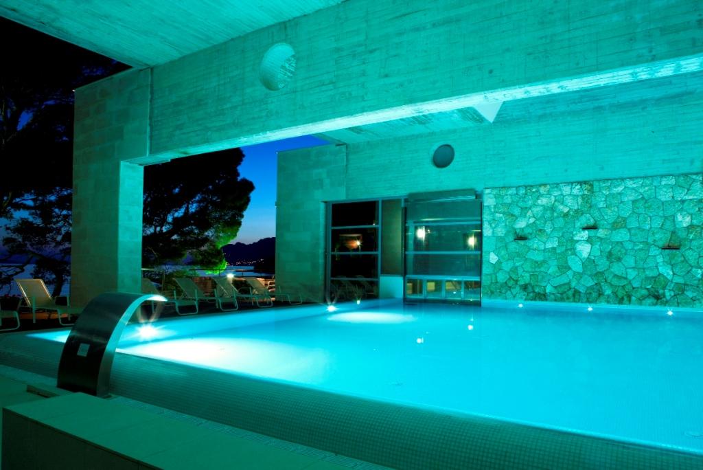 Hotel Soline Brela 5.jpg