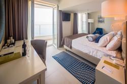 Sensimar Adriatic Beach Resort 5