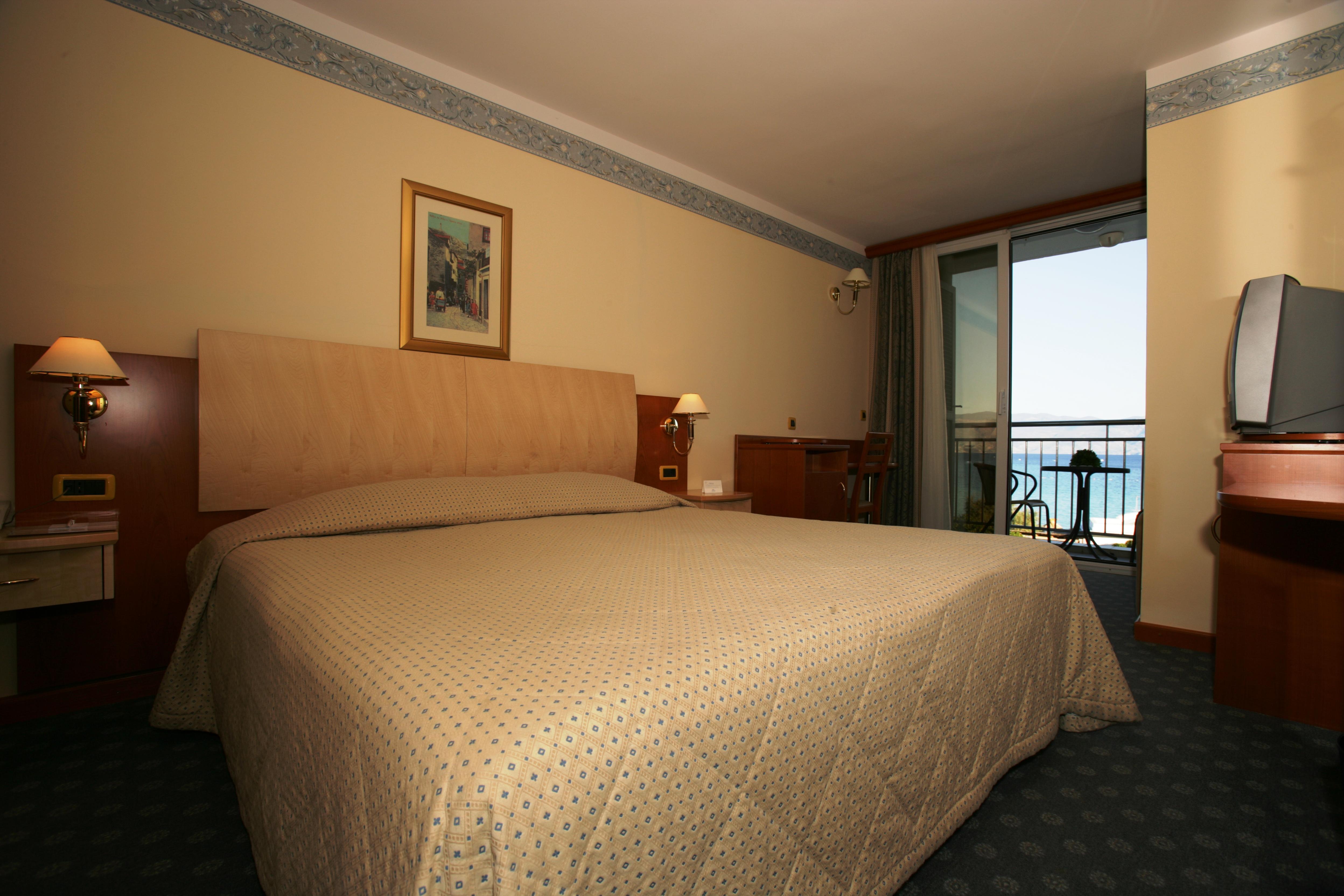 Adria Bike Hotel Zvonimir 14