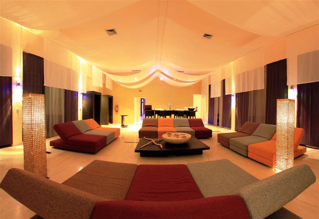 Falkensteiner Club Hotel Funimation Borik - Zadar 34.jpg