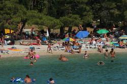 Accommodation in Croatia_Hotel Kornati - Biograd 1 (13).jpg