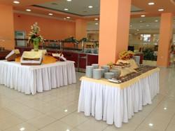 Hotel Adria Biograd 18