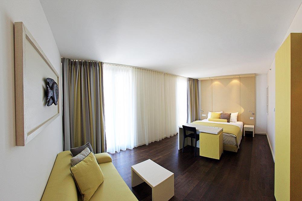 Falkensteiner_Family_hotel_Diadora_Petrčane_7.jpg