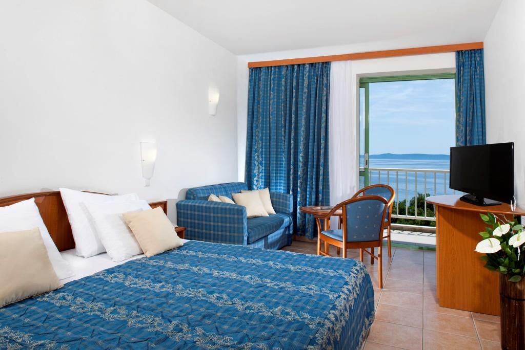 Hotel Marina Brela 5.jpg