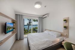Hotel_and_dependance_Bellevue,_Orebić_22