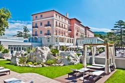Grand hotel Imperial - Rab 2.jpg