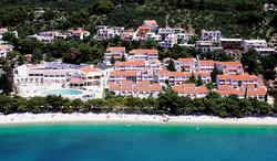 Bluesun_resort_Afrodita_Tučepi_13.jpg