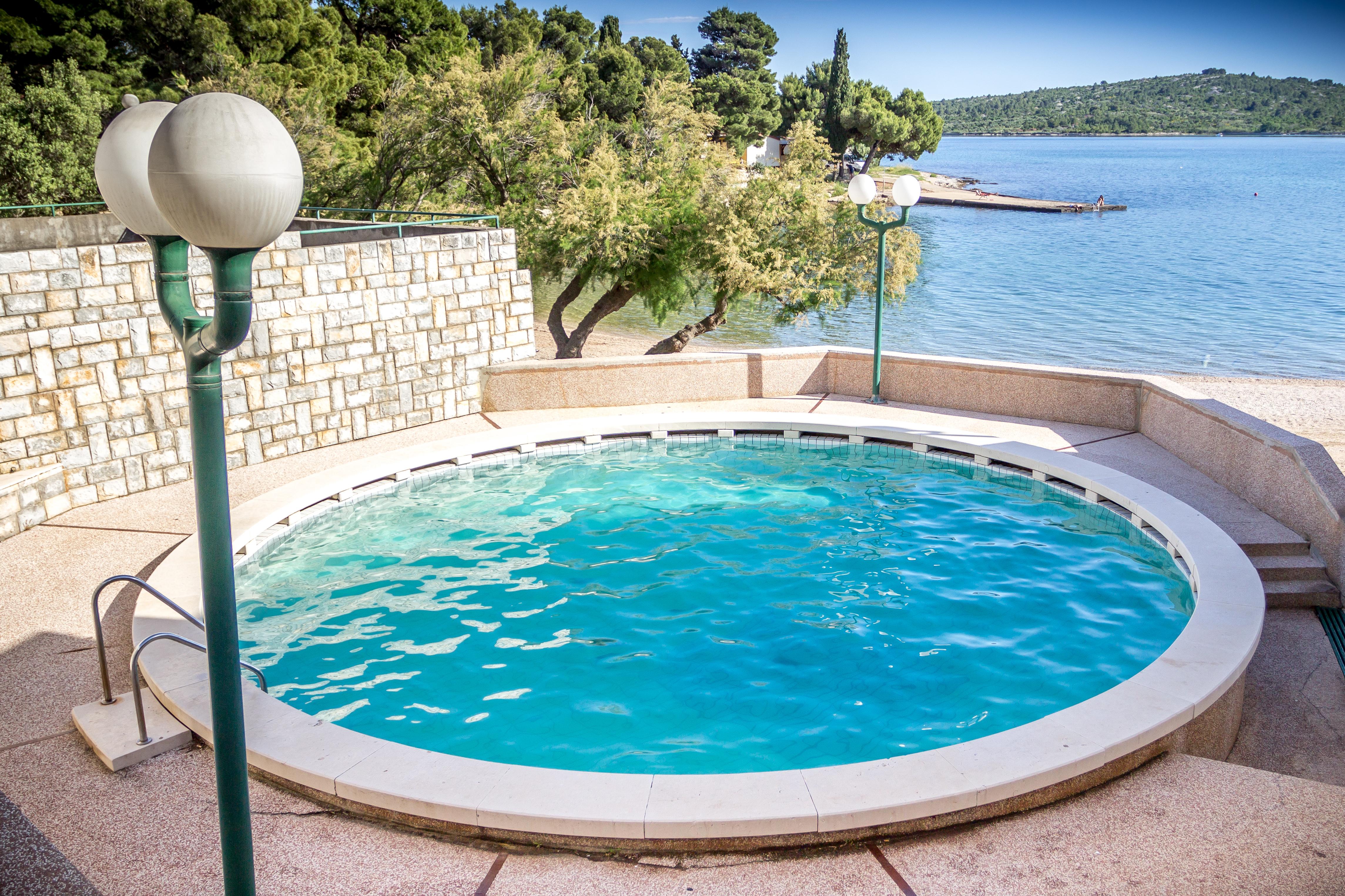 Hotel Miran Pirovac 4