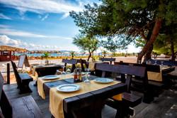 Accommodation In Croatia_Solaris Beach Resort Hotel Ivan Sibenik 1 (38).jpg
