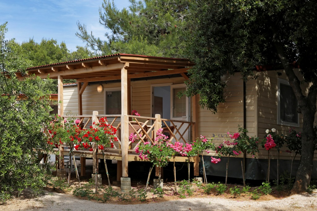 Solaris Camping Resort - Mobile Homes 1.jpg