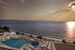 Sensimar Adriatic Beach Resort 33