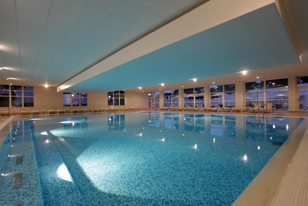 Vitality_hotel_Punta_-_Veli_Lošinj_3.jpg
