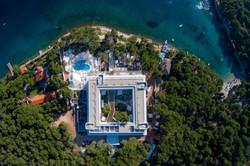 Accommodation In Croatia - Hotel Bellevue Mali Losinj (3).jpg