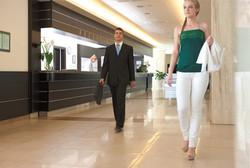 Hotel_Aurora_wellness_&_conference_Mali_Lošinj_21.jpg