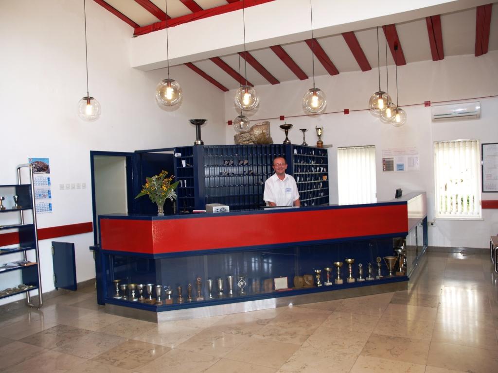 ACCOMMODATION IN CROATIA - Tourist settlement  KACJAK DRAMALJ (15).jpg