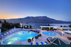 Hotel_Marko_Polo_Korčula_4