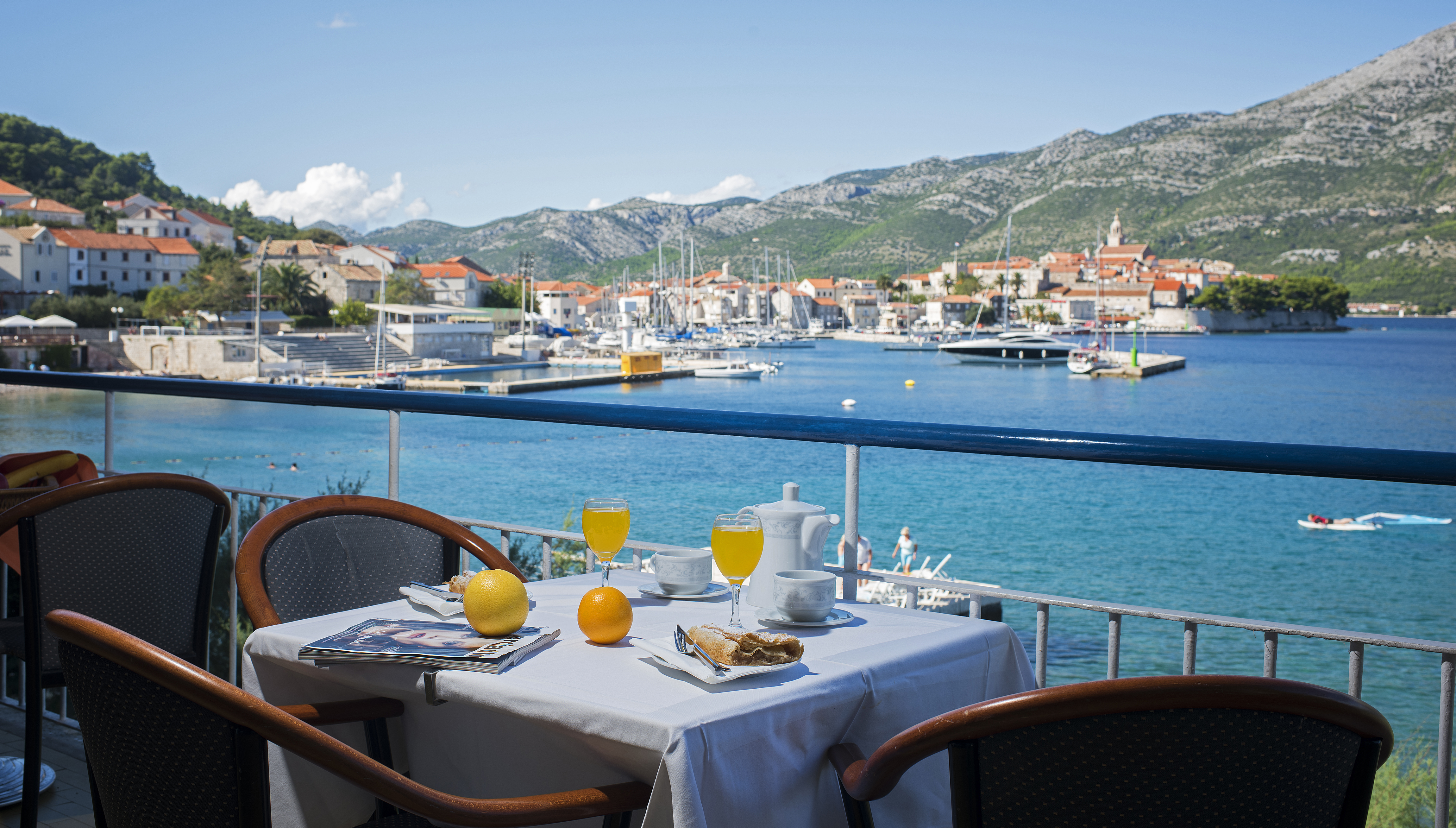 Hotel_Park_Korčula_5