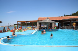 Accommodation in Croatia_Hotel Kornati - Biograd 1 (4).jpg