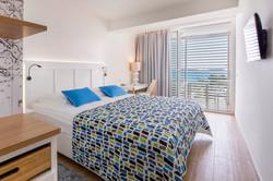 Solaris Beach Resort Jure 4