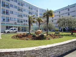 Hotel Pula 2.jpg