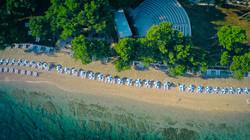 Waterman Supetrus Resort 4