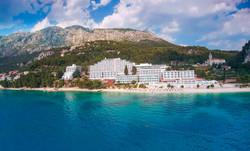 Sensimar Adriatic Beach Resort 28