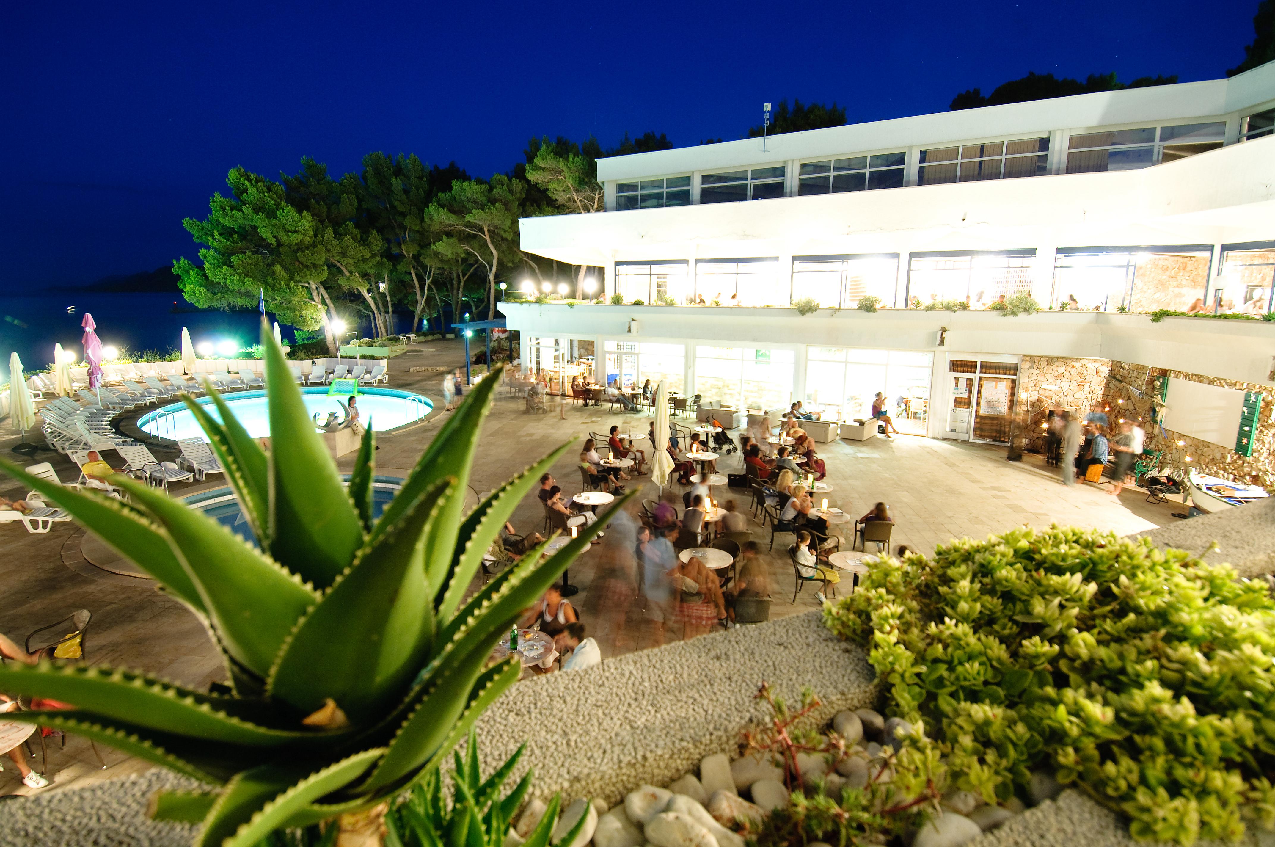 Resort Adriatiq Fontana 2
