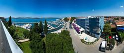 Accommodation in Croatia_Hotel Kornati - Biograd 1 (1).jpg