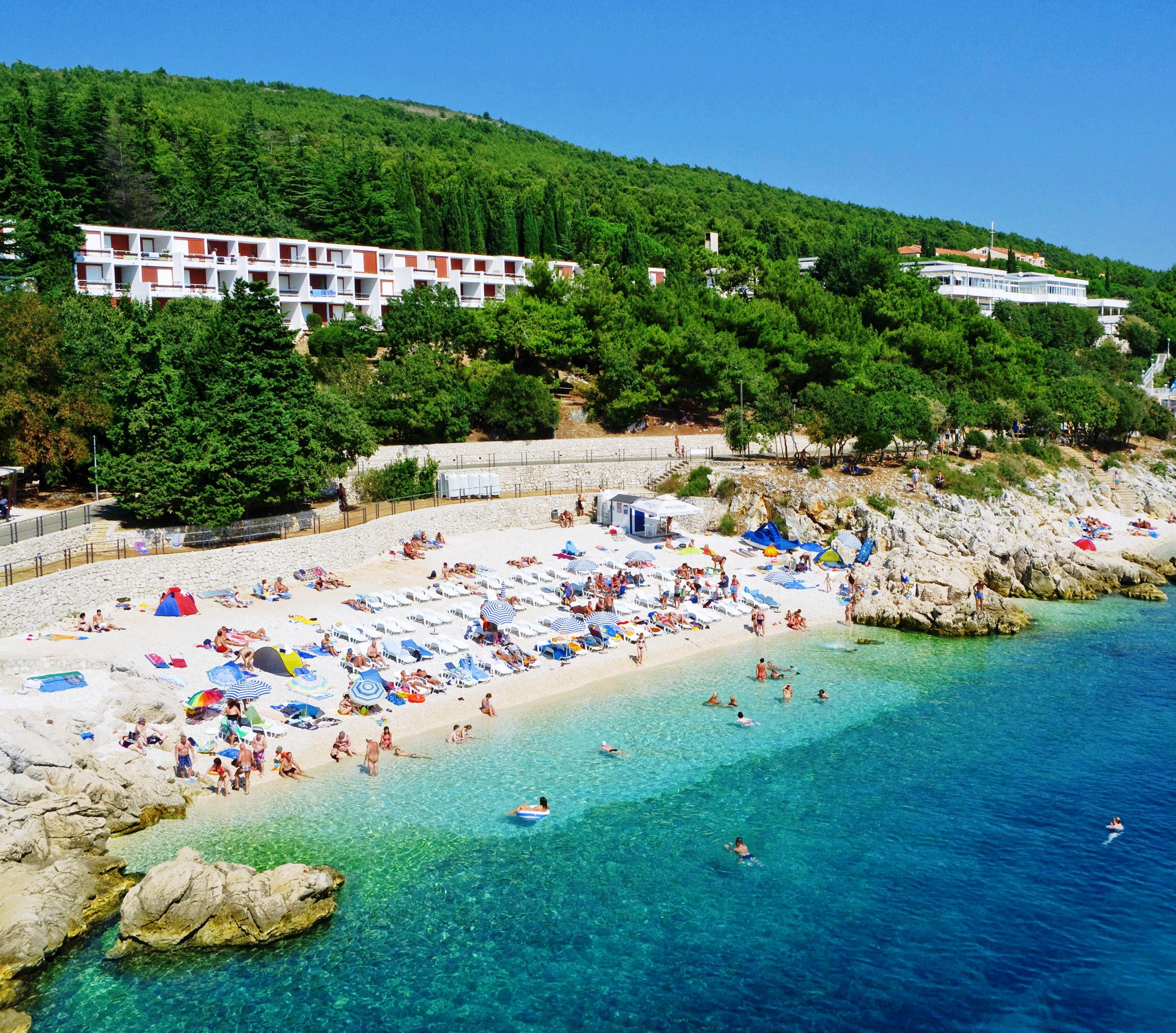 Girandella Tourist Village **